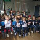 EDUCAÇÃO INFANTIL em: #CURTINDO NA ESCOLA