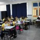 Projeto Metodologia de Estudos (SOE) - EF I