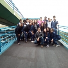 Tour Universidades