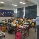 Conhecendo a Região Sul do Brasil