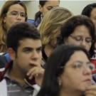 Fórum de Experiências Educacionais do Portal Futurum 2013