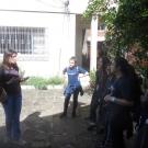 Grupo de Jovens faz doação ao Rim Viver