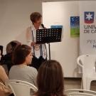 Aluna Lassalista conquista prêmio em Concurso Literário