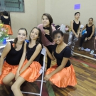 V Mostra de Dança - 2014