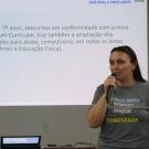 LANÇAMENTO CAMPANHA DE MATRÍCULAS ENSINO FUNDAMENTAL II