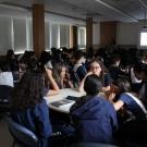 Projeto Metodologia de Estudos (SOE) - EF II