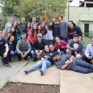 Projeto Humanização Sustentável! - 2