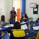 Curso da Unilasalle qualificou professores