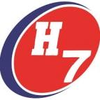 Seletivas - Handebol Feminino H7