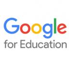 Colégio faz Parceria com Google for Education