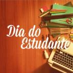 Ir. Provincial dedica mensagem aos estudantes