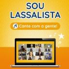 Videoclipes Lassalistas