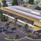 Colégio Lassalista será inaugurado em Ananindeua
