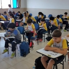 La Salle São Carlos implanta Programa Bilíngue