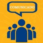 Comunicado Fundamental e Ensino Médio - 30-04-21