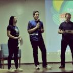 La Salle Peperi: Projeto de Vida engaja Ensino Médio