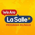 Programa Bilíngue da Rede no La Salle Dores