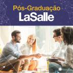 Cursos de Pós-Graduação entram na EAD La Salle