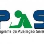Inscrições para o PAS da UnB começam sexta(06)