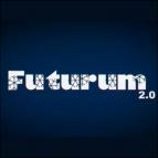 Fórum de Experiências Educacionais do Portal Futurum