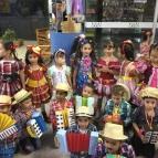 Festa Junina reúne mais de 2.500 pessoas