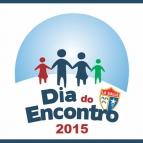 Família e Escola: Uma parceria que dá certo!