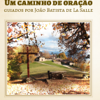 Livro lassalista de destaque ganha versão brasileira