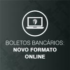 Boletos Bancários
