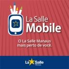 Aplicativo La Salle Mobile