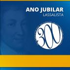 Encerramento do Ano Jubilar Lassalista