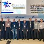 2º Congresso Educativo Latino-Americano Lassalista
