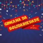 Premiação da Gincana da Solidariedade 2017
