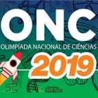 9º Ano Participará da Olimpíada Nacional de Ciências