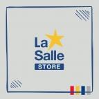 La Salle Store