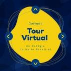 Novo Tour Virtual