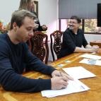 Rede La Salle firma parceria com a Life Intercâmbios