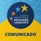 Congresso de Educação Lassalista