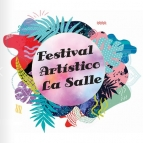 Festival Artístico La Salle
