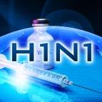 Conscientização Gripe H1N1 - Clínica Imunize