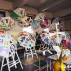 Semana da Arte mobiliza educandos