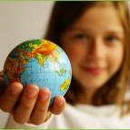 Fundação La Salle promove transformação social