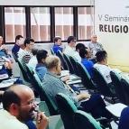 V Seminário Nacional de Religiosos Irmãos da CRB