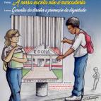 CNBB compartilha subsídio para a Semana do Estudante
