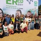 ERED COC 2017