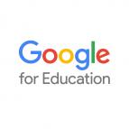 Google for Education para 9º ano/EF e Ensino Médio