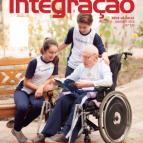 Revista Integração fala sobre empatia