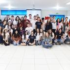 Espanhol na Prática: Projeto Cultura Hispânica