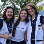 Volta às Aulas – La Salle Xanxerê