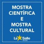 Mostra Científica e Mostra Cultural 2018