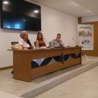 Rede La Salle participa da Mesa Pro BICE Brasil